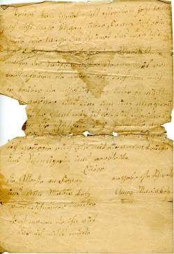 abetz_document_14_large