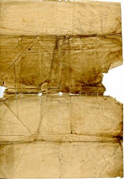 abetz_document_14_ob_large