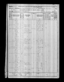 alois-rosa-1870-census-p2_large