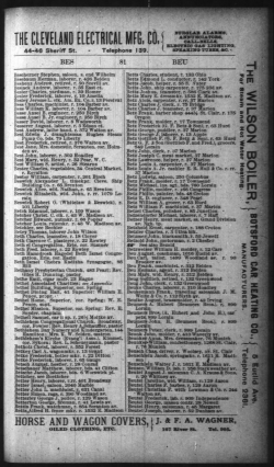 cleveland-city-directory-1890_large