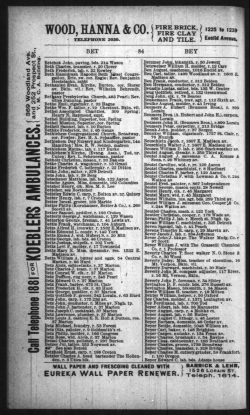 cleveland-city-directory-1891_large