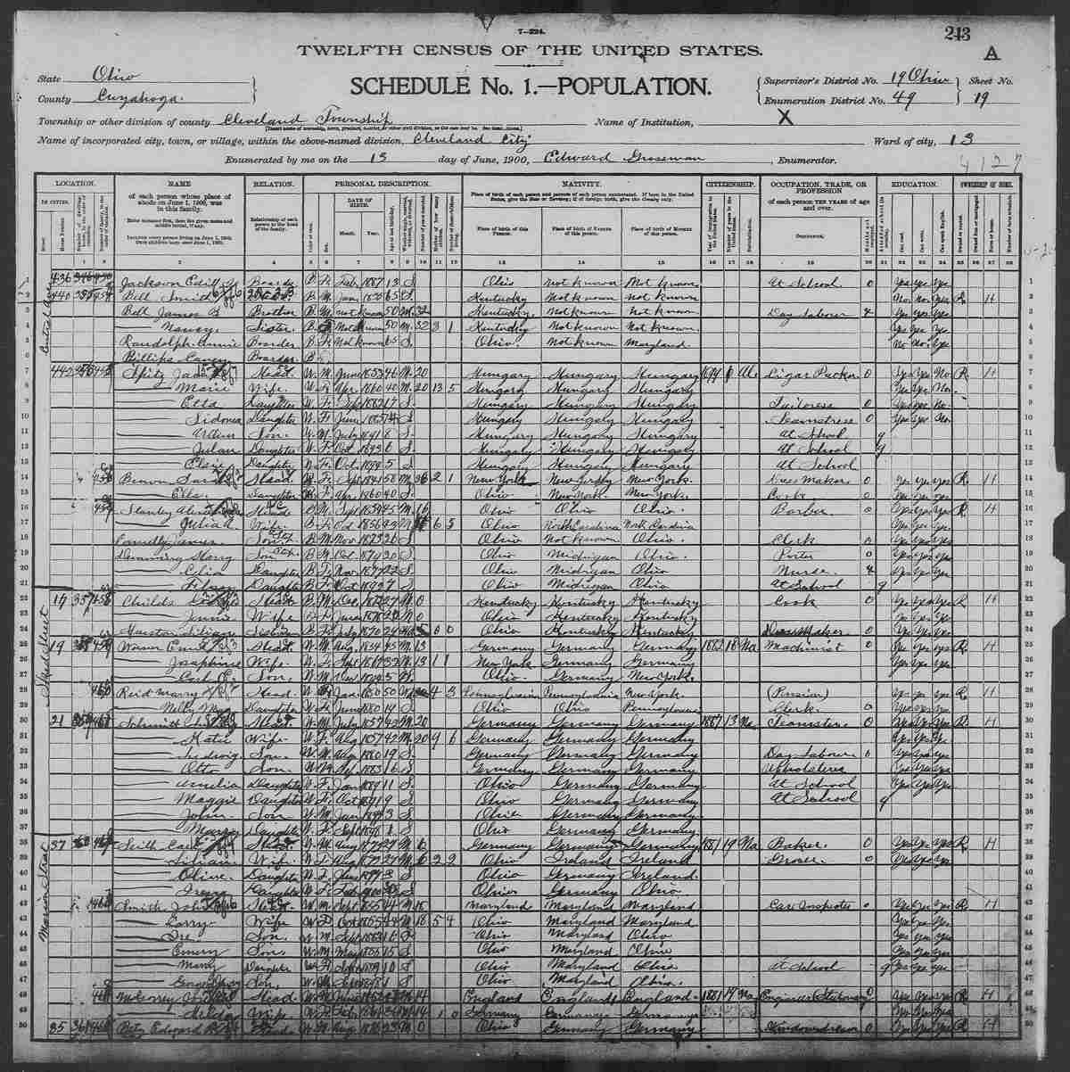 edward-lena-1900-census-p1_large