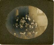 edward-lena-conrad-et-al-ca-1900_thumb