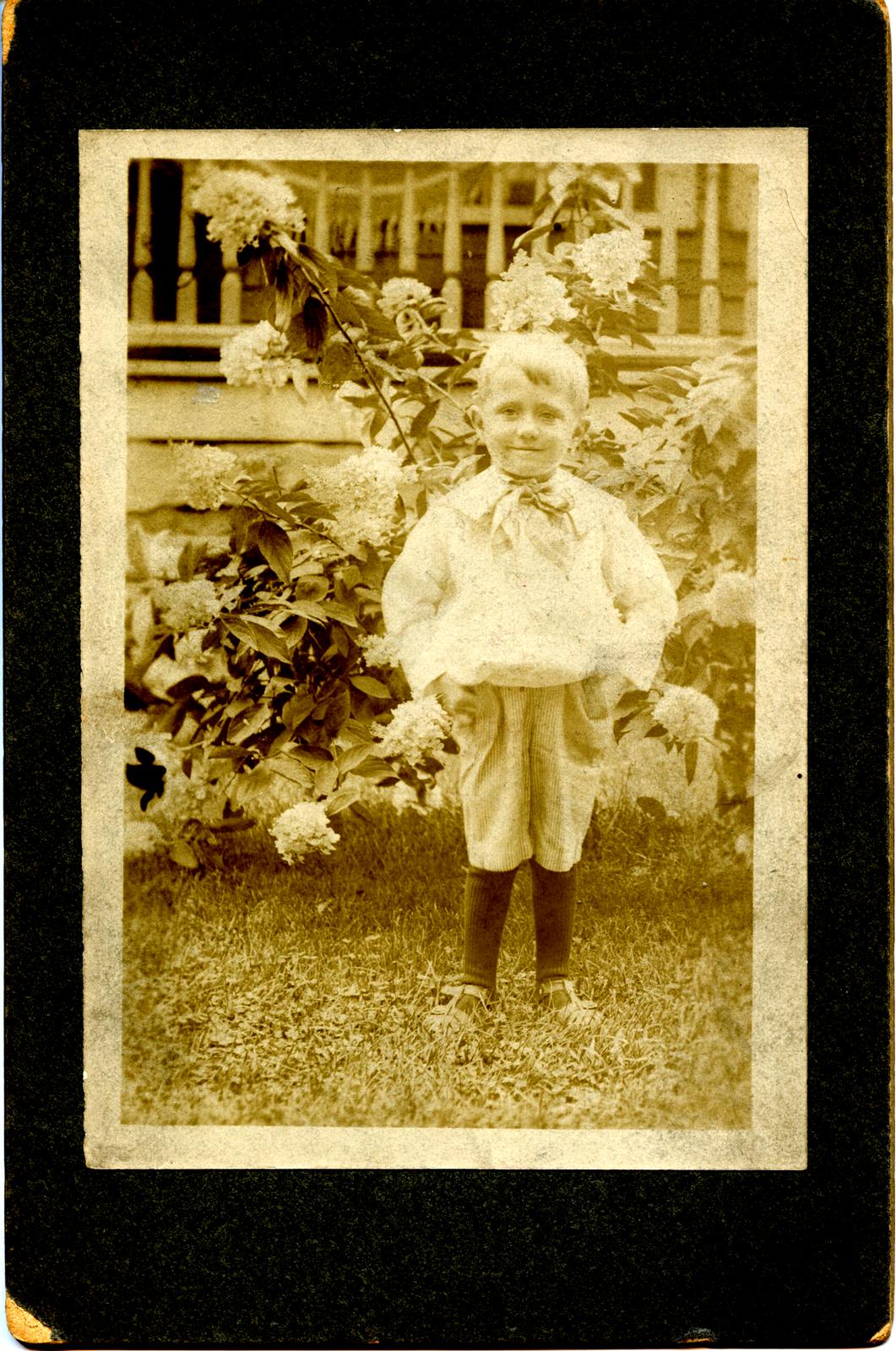 edward-m-betz-1907_en_large