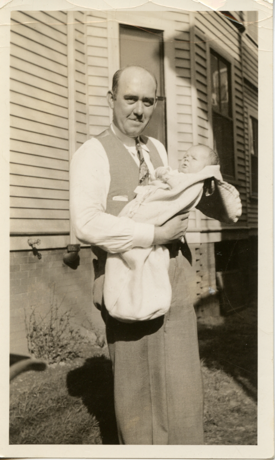 edward-m-betz-son-1935_large