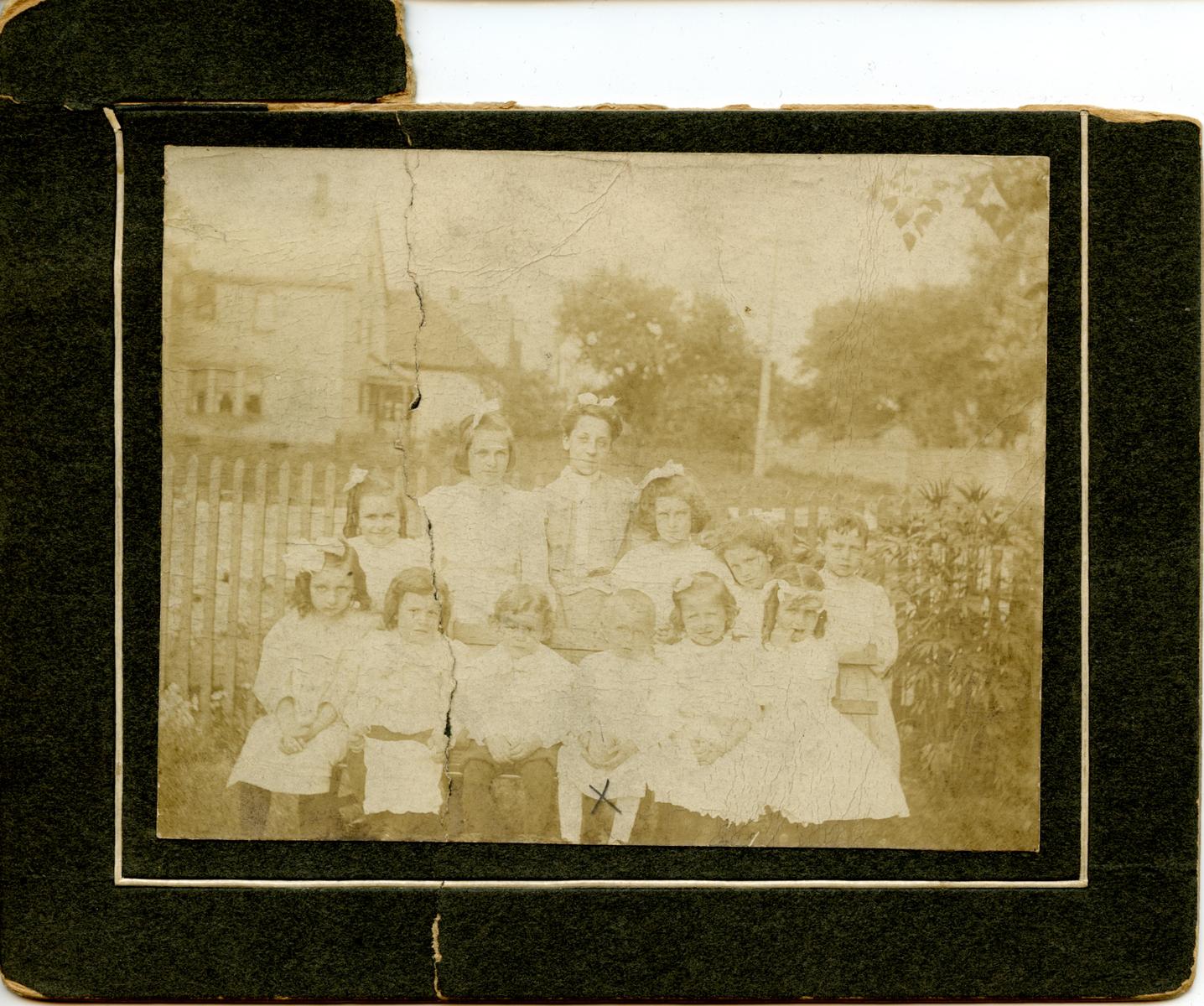 edward-m-birthday-1904_large