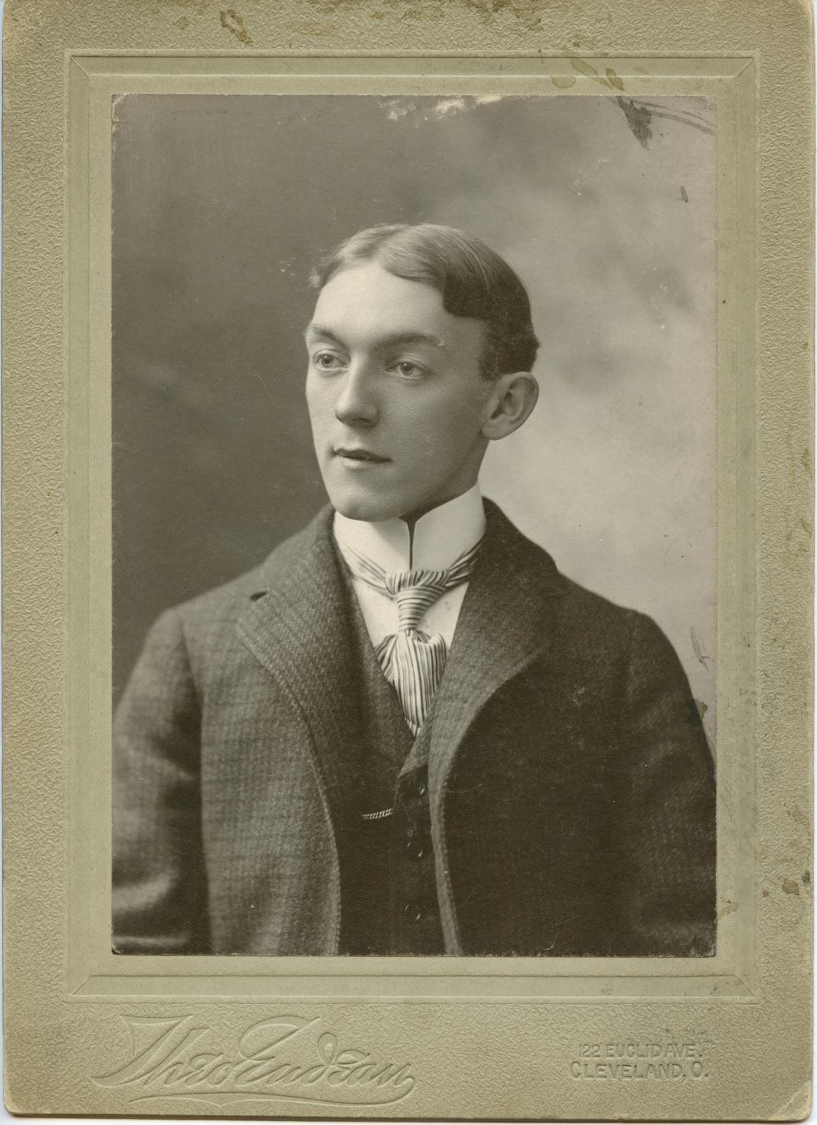 edward-r-betz-1896_large