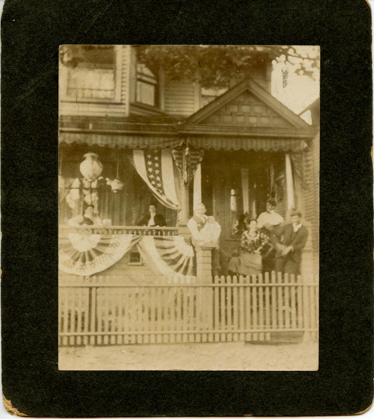 edward-r-betz-family-1901_large