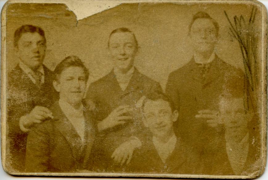 edward-r-betz-friends-ca-1895_full