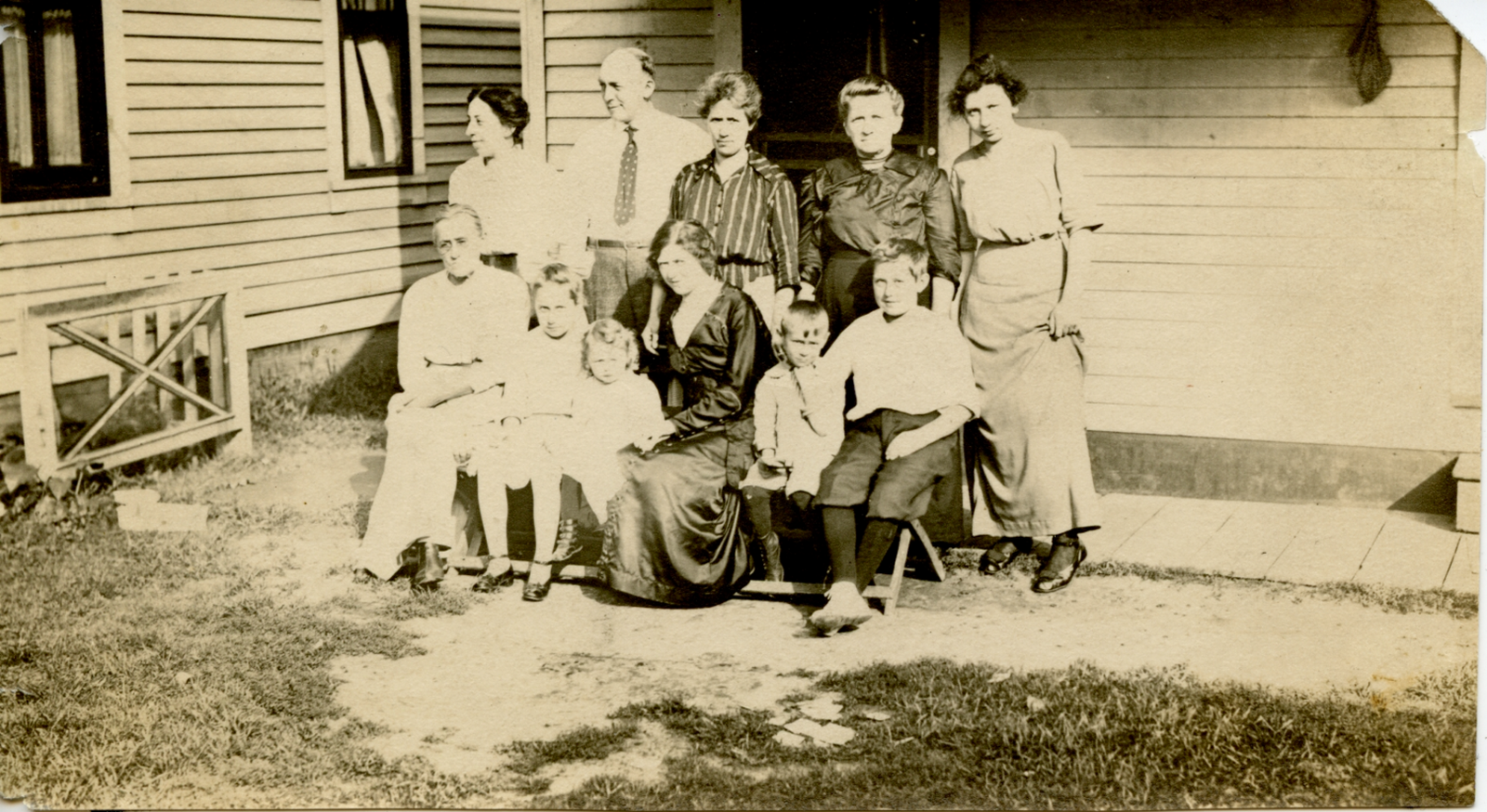 grandma-schneider-1914_large