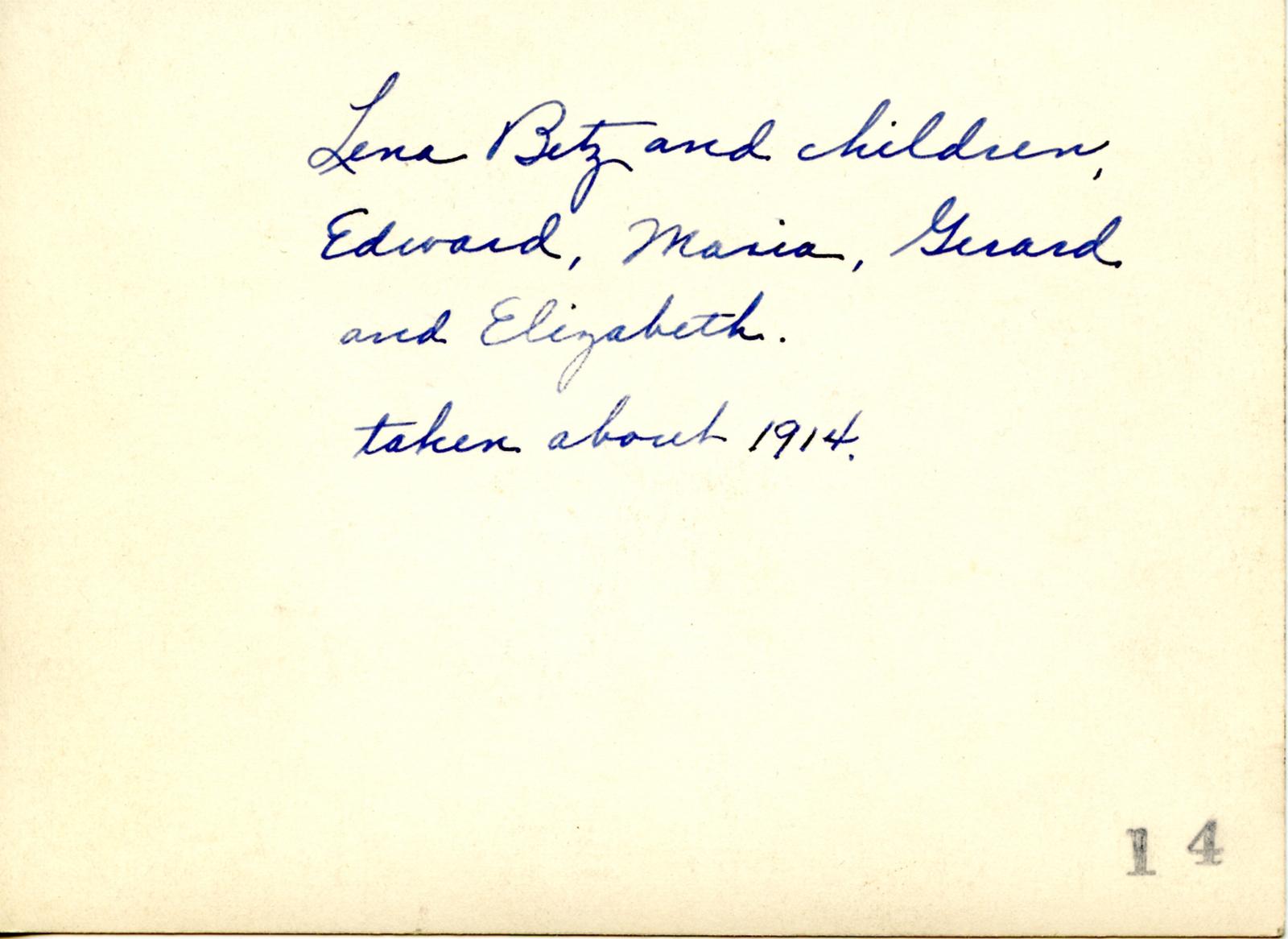 lena-betz-children-1914_ob_large