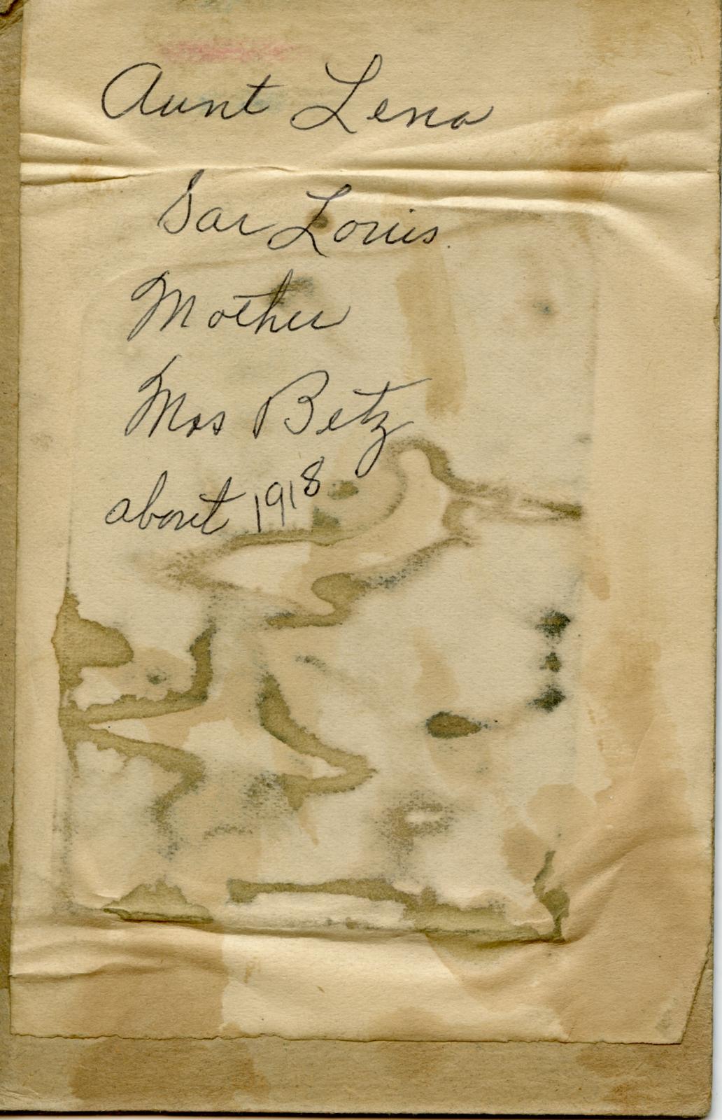mrs-betz-1918_ob_large