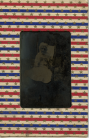 mrs-betz-1918_thumb