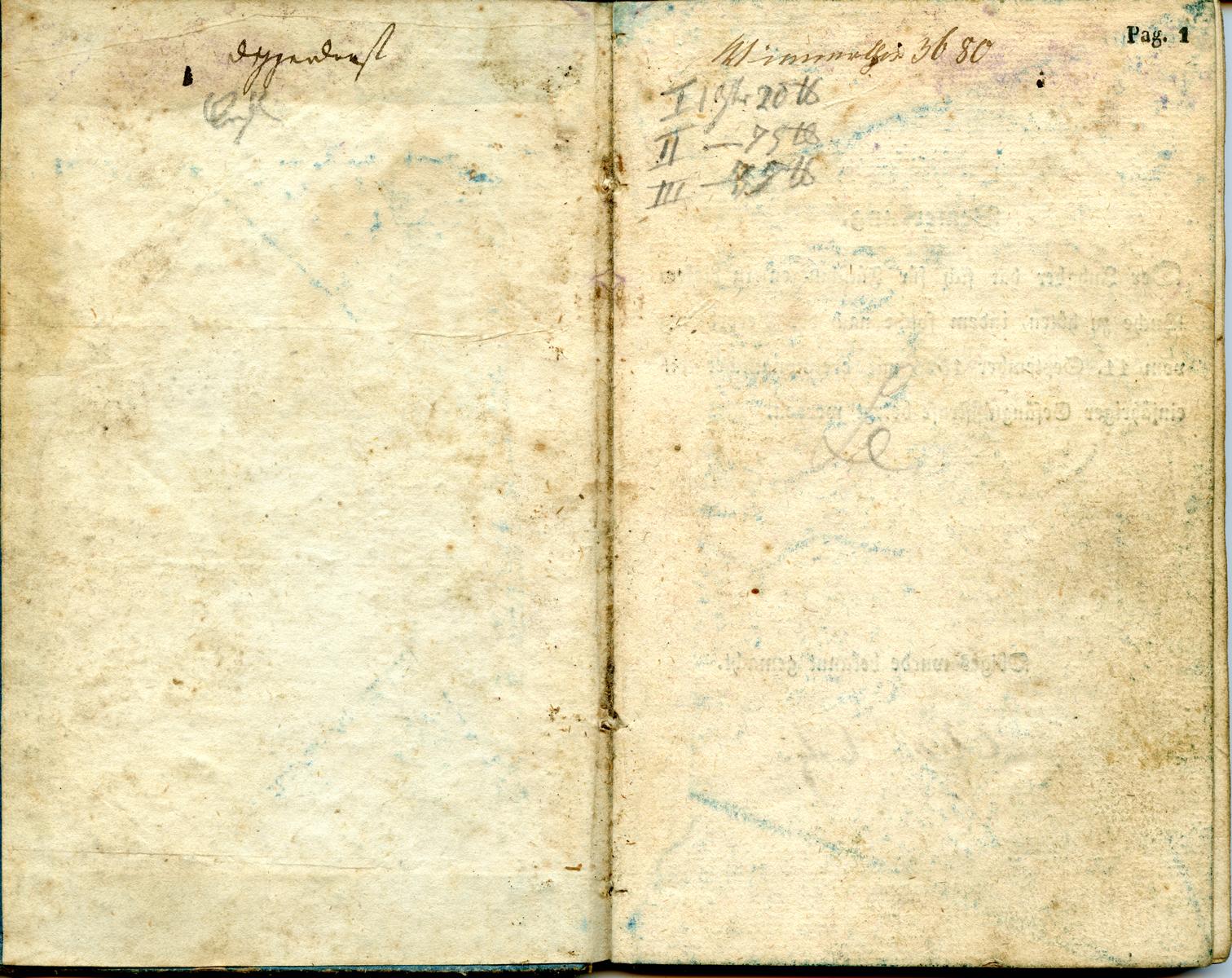 abetz_wanderbuch_0-1_large