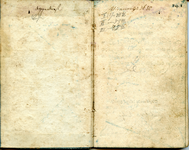 Wanderbuch - page 1