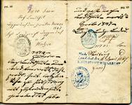 abetz_wanderbuch_26-27_thumb