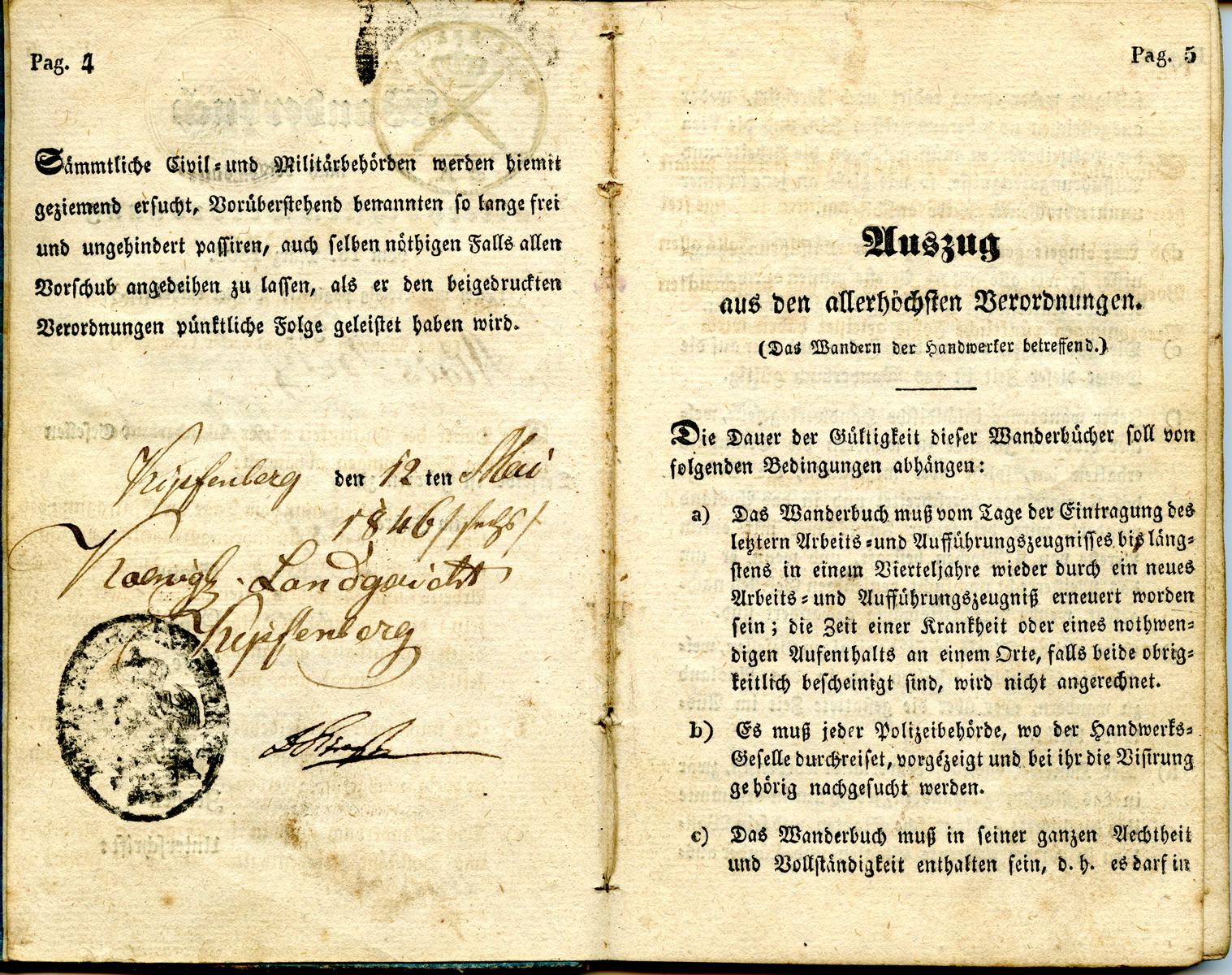 abetz_wanderbuch_4-5_large