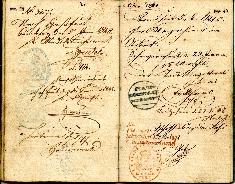 abetz_wanderbuch_44-45_large