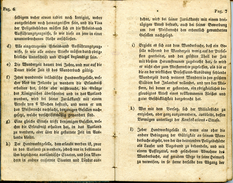 abetz_wanderbuch_6-7_large
