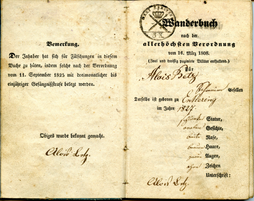 abetz_wanderbuch_2-3_large