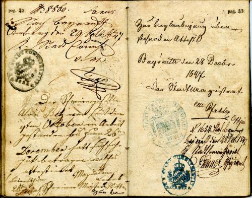 abetz_wanderbuch_42-43_large