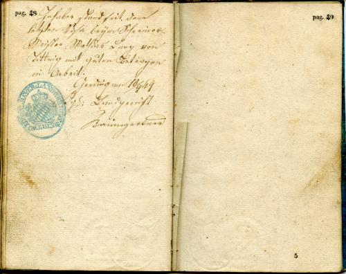 abetz_wanderbuch_48-49_large