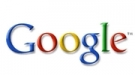 google_logo_180x100