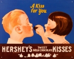 hersheys-kiss-for-you-tin-sign.jpg