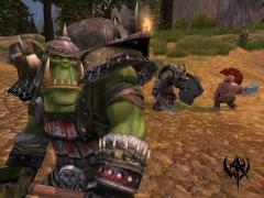 warhammer_online2.jpg