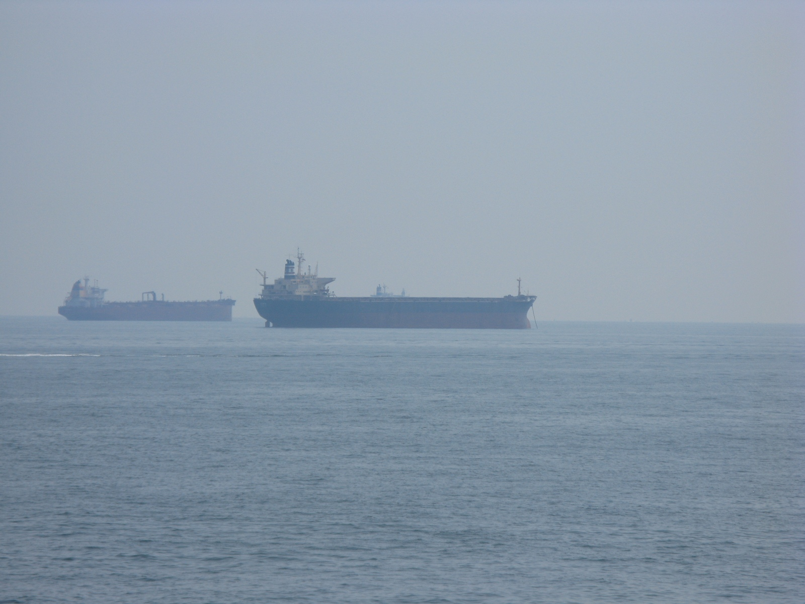 chesapeake_bridge_freighters.jpg