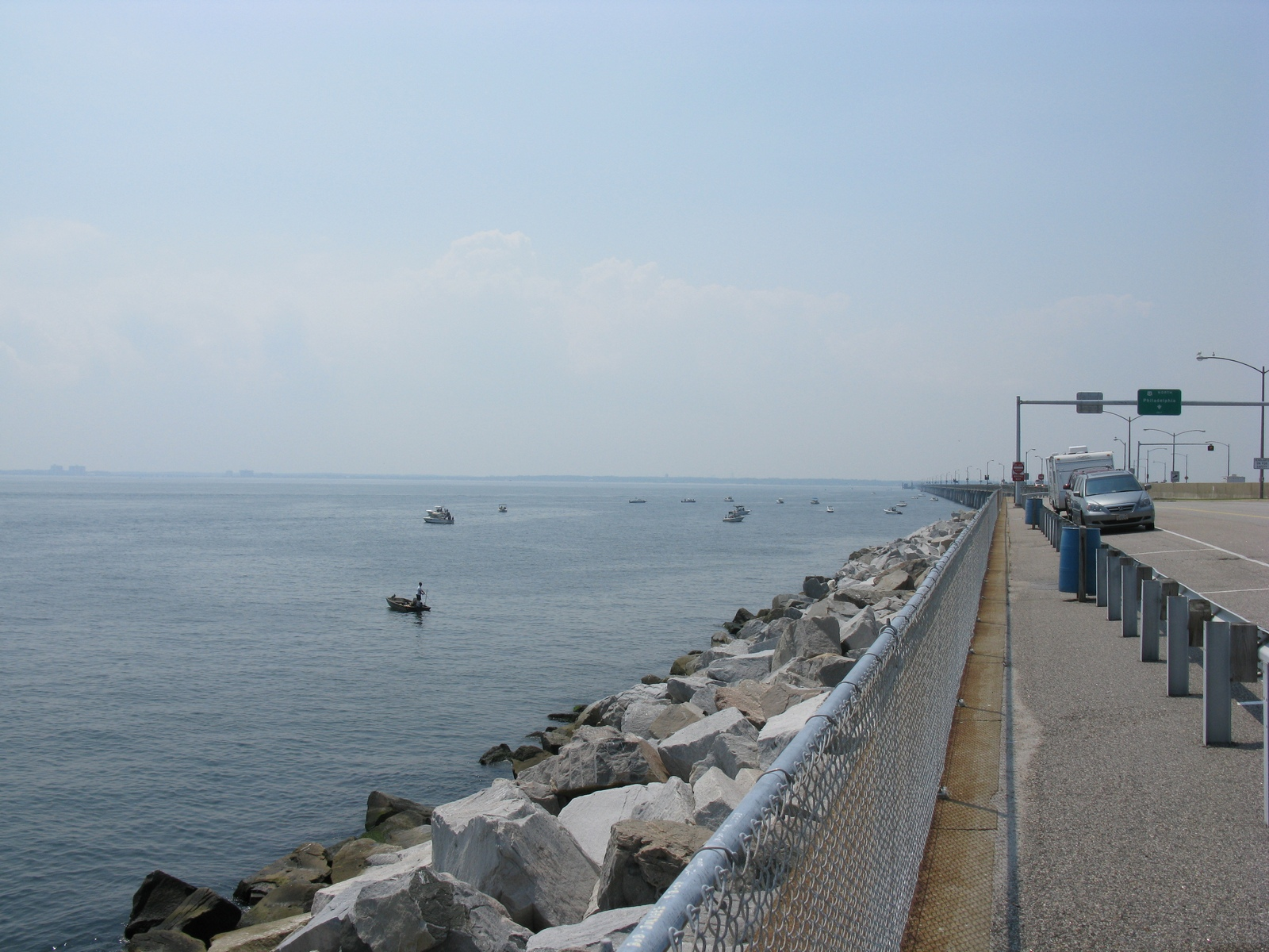 chesapeake_bridge_tunnel.jpg