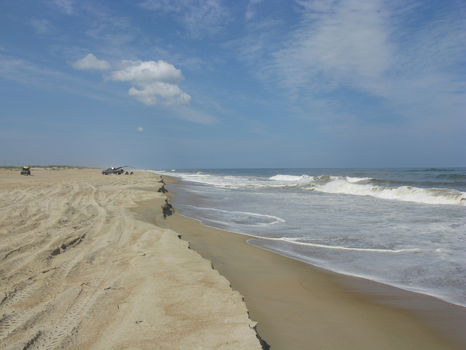 hatteras_beach_breakers_2.jpg