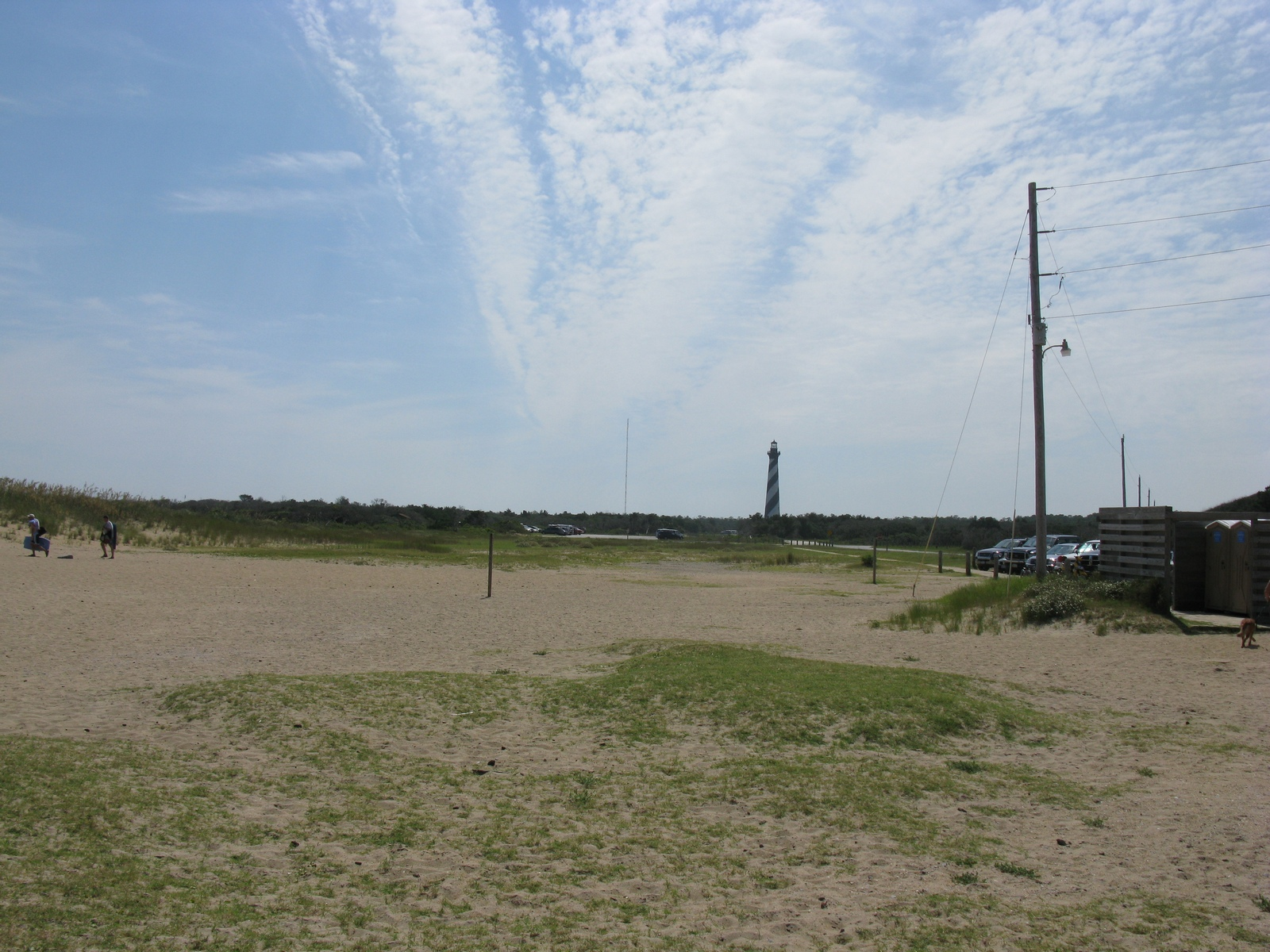 hatteras_light_2.jpg
