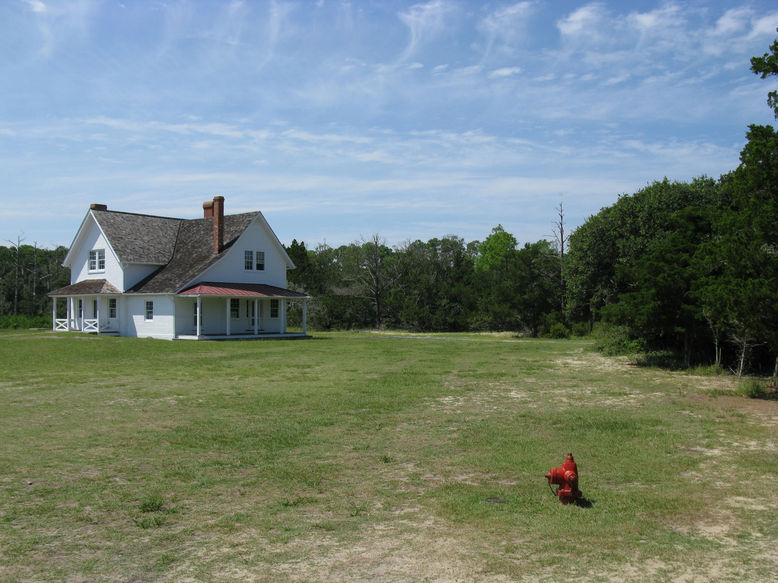 hatteras_light_keepers_house.jpg