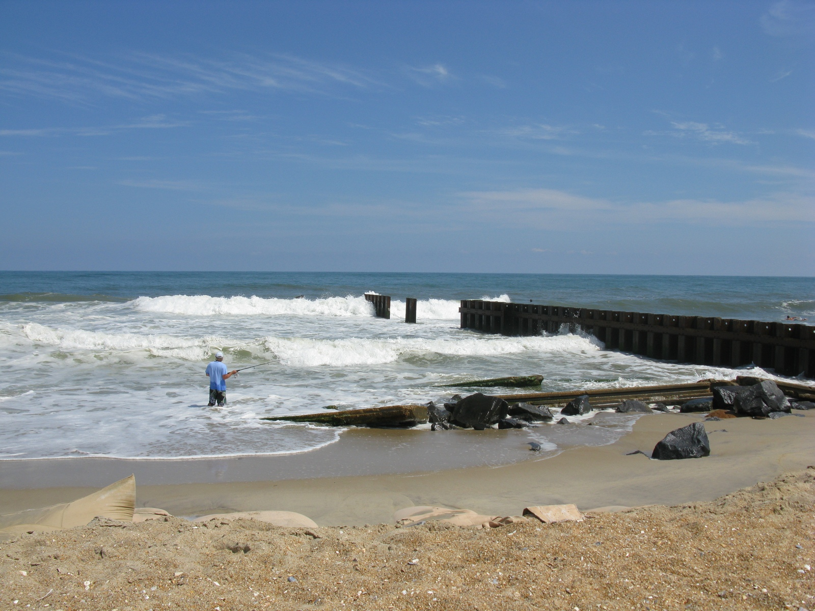 hatteras_surf_fishing.jpg