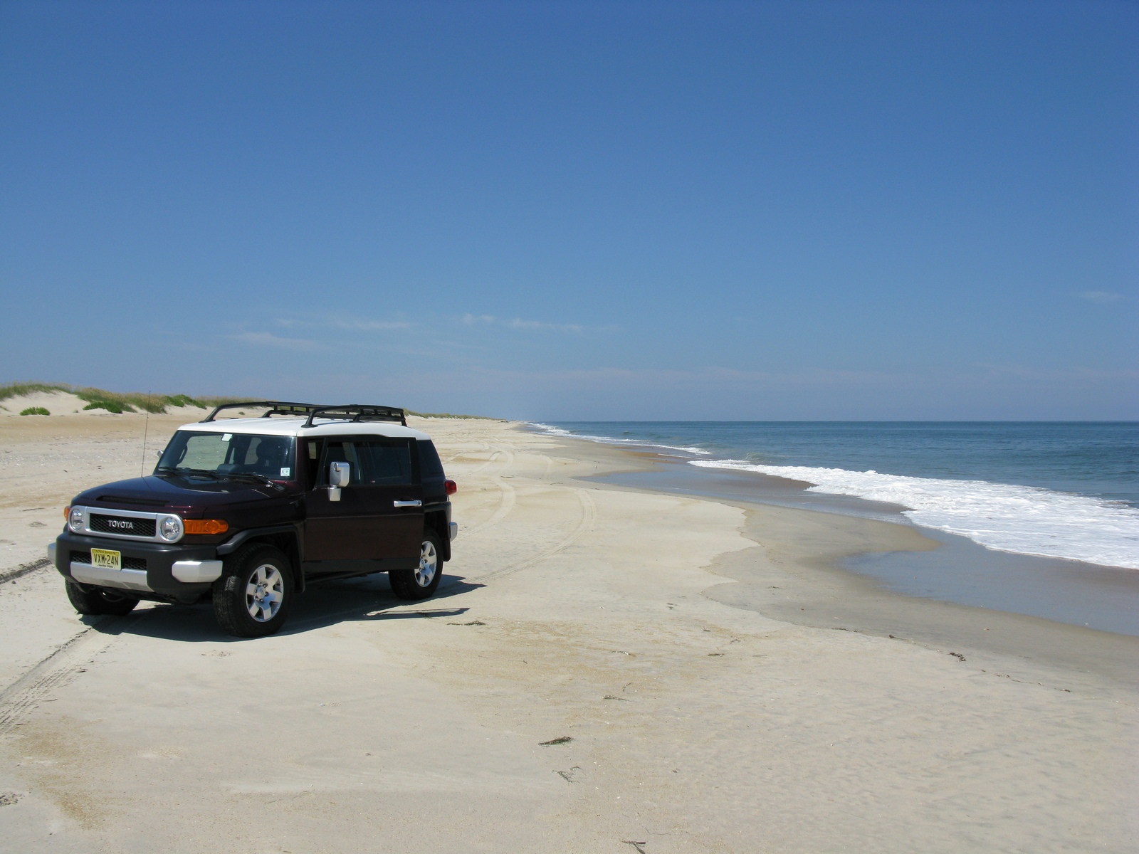 nat_seashore_fj_2.jpg