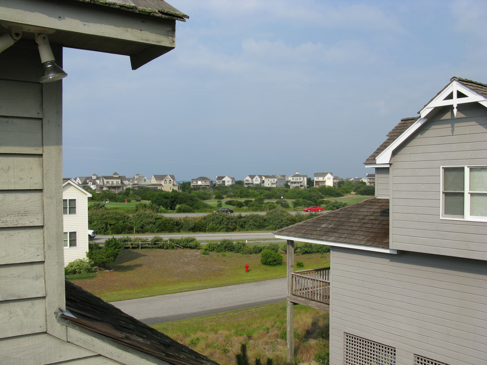 obx_sound_side_houses.jpg