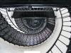 bodie_island_light_stairs.jpg