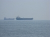 chesapeake_bridge_freighters.jpg