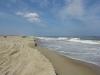 hatteras_beach_breakers_2.jpg