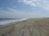 hatteras_beach_southward.jpg