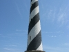 hatteras_light.jpg