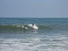 hatteras_surfers_1.jpg
