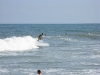 hatteras_surfers_2.jpg