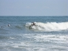 hatteras_surfers_3.jpg