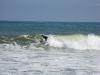 hatteras_surfers_4.jpg