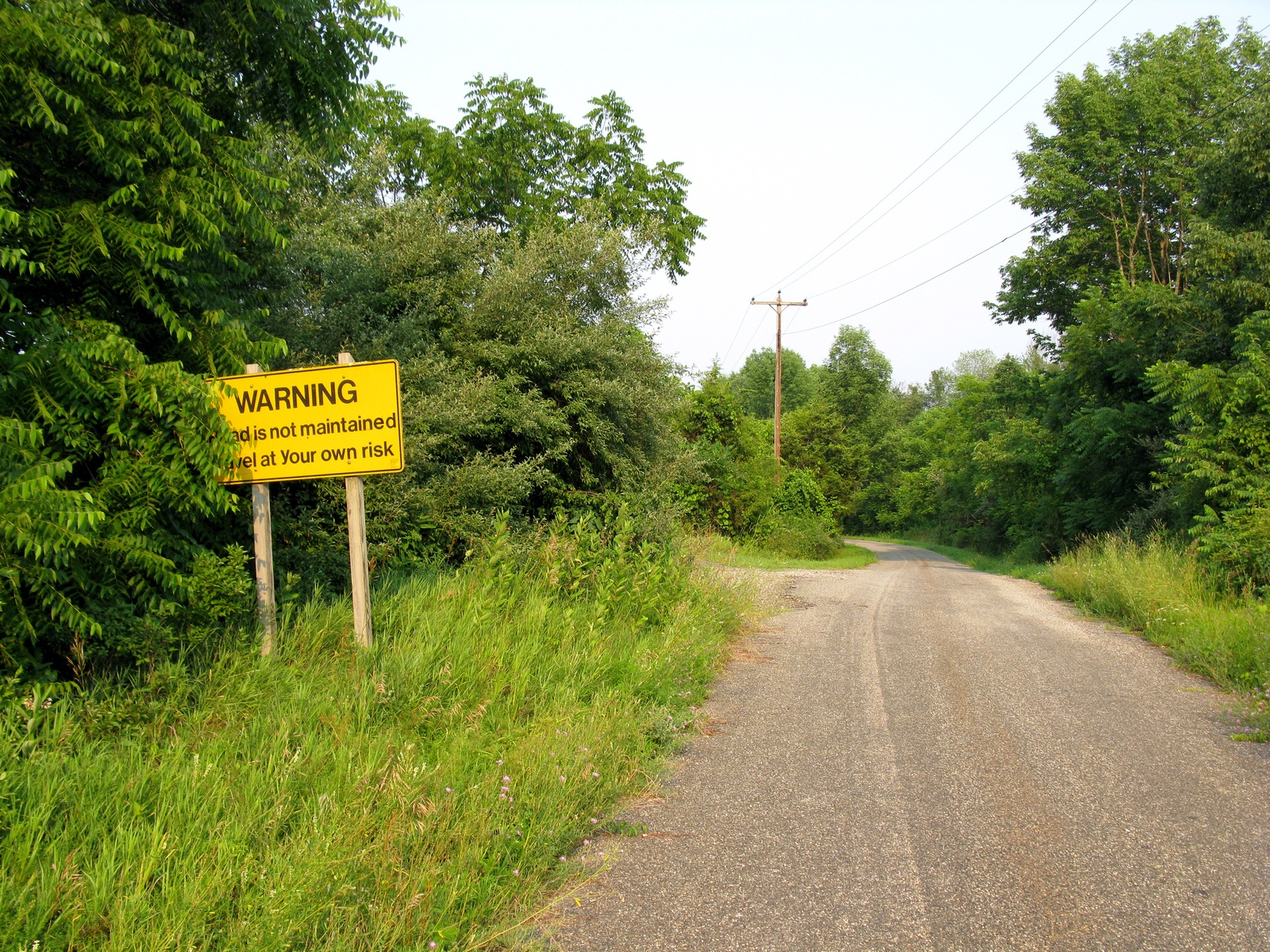 old_dingmans_road-sign.jpg