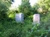 Vancampen graves, 1907-1954