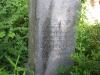 Vancampen grave, 1886