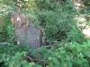 Vancampen grave